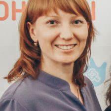 Карпова Александра Сергеевна
